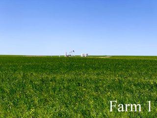 357 +/- Acres | Productive Alfalfa Co., OK Farms | Cherokee Area