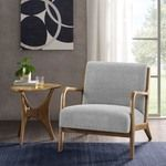 An Abundance of Items For Inside & Outside Your Home:  Christopher Knight, Strick & Bolton, Martha Stewart, Carson Carrington, Lots of Modular Furniture Pieces, Brother Sewing Machine, Chand...