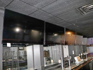 Sheriff's Sale - Restaurant Equipment Harrisonburg VA
