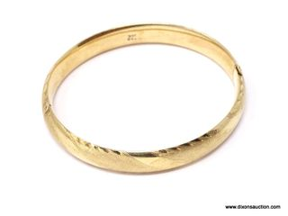 5/5/2021 Gold & Silver Jewelry Online Sale.