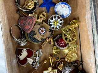 Warehouse Clearance, Household, Toys, Jewelry, Collectibles