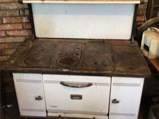 Tallent Furniture, Antique, household Auction