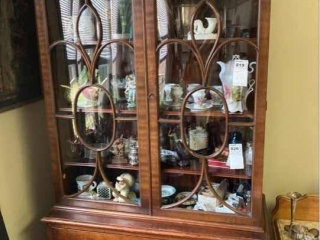 New Castle Estate Sale Online Auction - Delaware Street (CONDO)