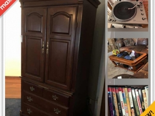 Greeley Estate Sale Online Auction - 23rd ave