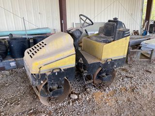 SMITTY�S SEPTIC SERVICE RETIREMENT AUCTION