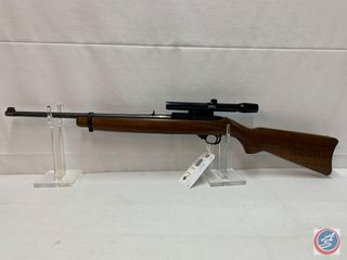MAY FIREARMS LIVE AUCTION