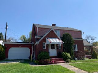 Multi Property Uniontown PA Real Estate Auction
