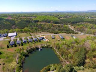 LakeWatch Plantation Auction