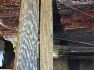 Excess Flooring & Molding