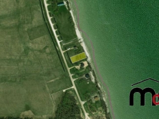 113 Beckville Beach Drive (Premium Lake Front) UNRESERVED