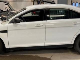 Lewis County Surplus Vehicle & Equipment Auction Ending 5/19