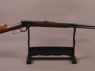 05-23-21 GUNS, FLY FISHING, COLLECTIBLES, ANTIQUES & MORE