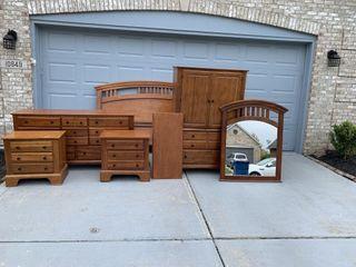 Sports Memorabilia & Collectable Consignment Auction