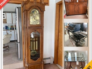 Manahawkin Estate Sale Online Auction - Jeanne Drive