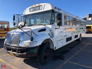Business Surplus (Birnie Bus)-NY #24910