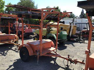 6/10 KPAuction - Vehicles Trucks Equipment