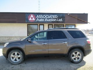 Online Auto Auction May 26, 2021 Regular Consignment