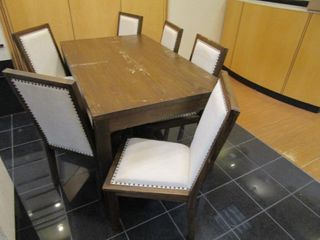 May Furniture Liqidation Online Auction