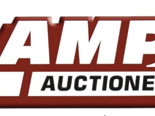 ONLINE ONLY** SUMMER SPORTSMAN CONSIGNMENT AUCTION - ADVANCE NOTICE