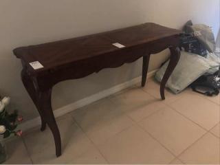 Bradenton Estate Sale Online Auction - San Avellino Court