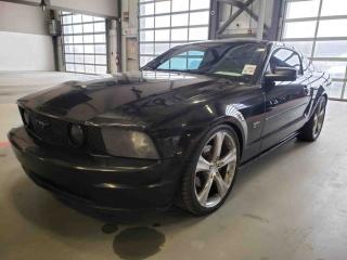 Manheim Edmonton - Automotive Sale