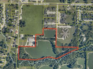 Mid-Missouri Multiple Commercial/Residential Lots