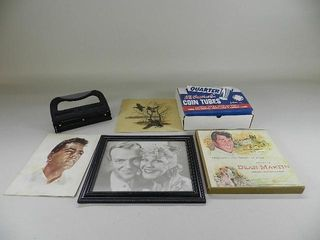 Online Only Absolute Estate Auction