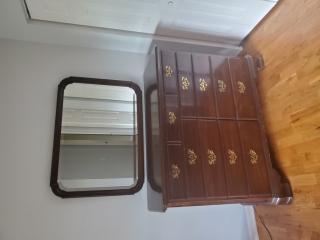 Weston Moving Online Auction - Vista way
