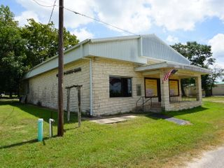 S.E. Texas Real Estate Auction from Sealy, Texas