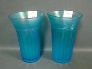 STRETCH GLASS AUCTION JULY 17TH