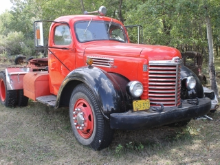 Unreserved Timed Online Estate Auction,Vehicles,Tractors, Equipment,Tools and Scrap Steel