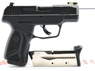 No-Reserve Online-Only Firearms/ Military Auction