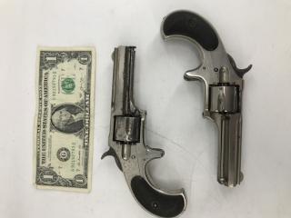 June 2, 2021 Firearm Auction Online ONLY