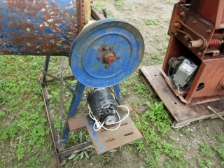 ONLINE CONSIGNMENT AUCTION!