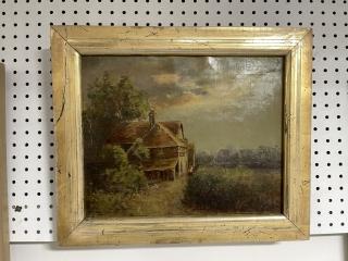 Online Estate Auction June 11 - 15 2021
