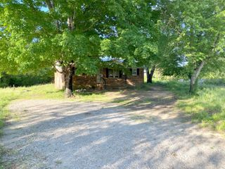Selling Absolute! 3 BR, 1 BA Home on 4.16+/- Acres - Additional Unimproved 5.16+/- Acres Offered Separately