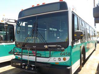 Heavy Equipment and Fleet Vehicles - Phoenix, AZ