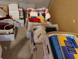 RightSpace Storage - San Mateo Storage Auction