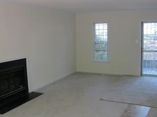 Richmond VA Real Estate Auction