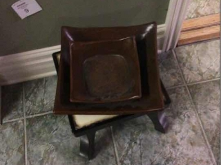 Windsor Downsizing Online Auction - Chambers Drive