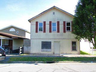 418 Wilson Ave Johnson City TN 37604