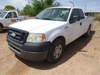 Passenger Vehicles Public Auction - Phoenix, AZ