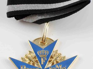 SPECIAL MILITARY COLLECTIBLES AUCTION