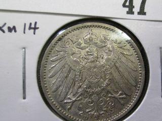 Mckee Coins Inc. Live Auction July 10-11
