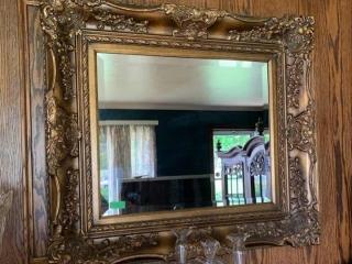 Princeton Downsizing Online Auction - McQueen Street