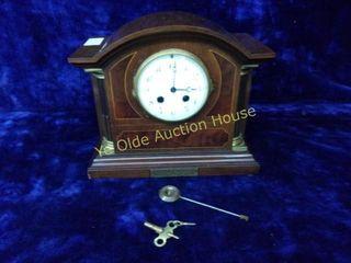 Whoa Nellie! Here's a nice auction