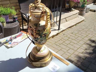 Waterdown Downsizing Online Auction - Berry Hill Ave