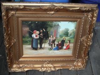North York Reseller Online Auction - Railside Road