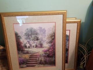 Ottawa Moving Online Auction - Shillington Avenue