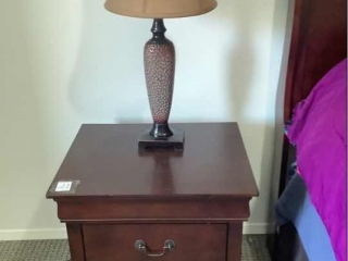 St.Catharines Moving Online Auction - Vine St